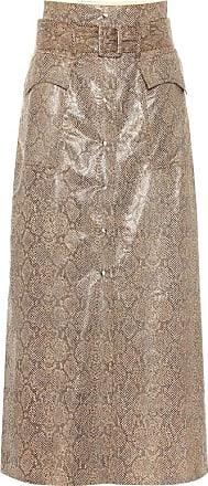 Nanushka Rock Aarohi aus Lederimitat