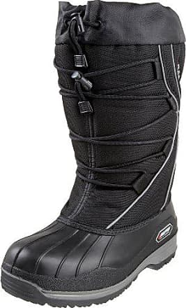 68574fffc27 Baffin® Shoes − Sale: up to −50%   Stylight