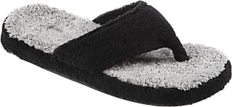 Acorn Slippers you can''t miss: on sale
