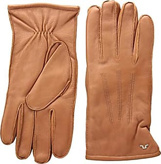 Lindeberg Bridge leather glove Winter Sport Handschuhe Handschuhe Camping & Outdoor J