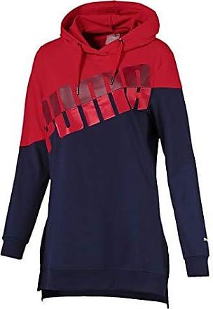 Puma® Pullover für Damen: Jetzt bis zu −70% | Stylight