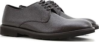 55fc8d83989e7 Zapatos Derby para Hombre − Compra 74 Productos