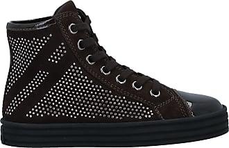Sneakers Alte Hogan: Acquista fino al −63%   Stylight