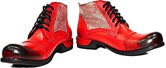 PeppeShoes Schuhe für Herren: 313+ Produkte ab 130,00