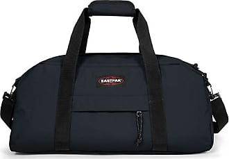 Eastpak Stand Duffle Bag Cloud Navy - Navy