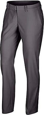 1436c385b Pantalons Nike pour Femmes - Soldes : jusqu''à −70% | Stylight
