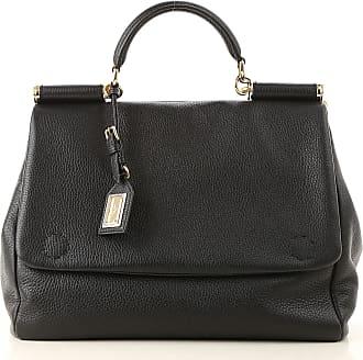 Dolce   Gabbana Borsa a Tracolla da Donna On Sale 7530678f17c