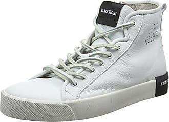 Blackstone Sneaker für Damen − Sale: ab 47,93 €   Stylight