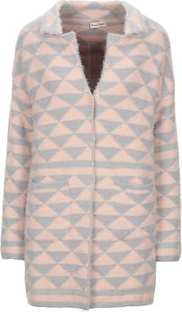Cashmere Company CAPISPALLA - Cappotti su YOOX.COM