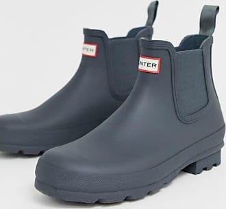 sports shoes 3f195 1bc2f Herren-Gummistiefel von Hunter: bis zu −28% | Stylight