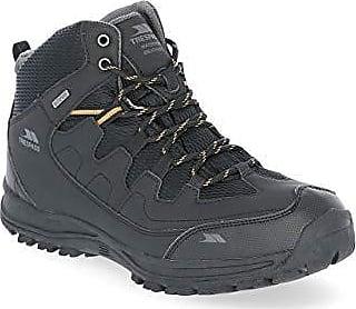 Chaussures de Randonn/ée Hautes Homme Trespass Lochlyn