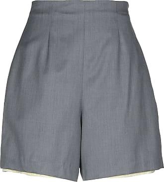 Undercover HOSEN - Shorts auf YOOX.COM