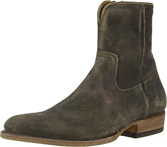 9bde647d936 Men's Pull-On Boots − Shop 455 Items, 10 Brands & up to −30 ...