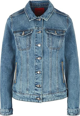 ba3eb5de37de Jeansjacken von 10 Marken online kaufen   Stylight