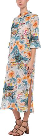 Blumarine BEACHWEAR - Strandkleider auf YOOX.COM