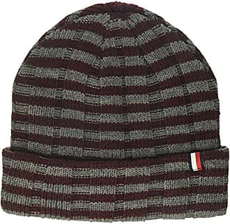2f55a2db Tommy Hilfiger Winter Hats for Men: 42 Items | Stylight
