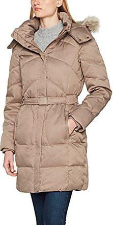 a12edff4c Manteaux Esprit pour Femmes - Soldes : dès 30,28 €+ | Stylight