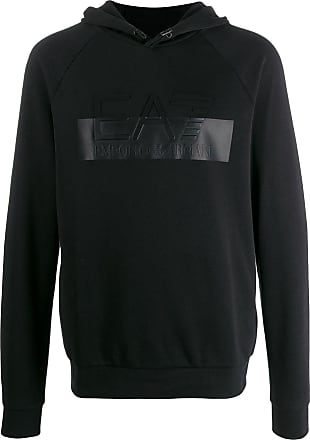 hochwertige Materialien elegante Form neueste auswahl Giorgio Armani® Sweaters: Must-Haves on Sale up to −57 ...