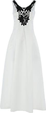 Lanacaprina VESTITI - Vestiti lunghi su YOOX.COM