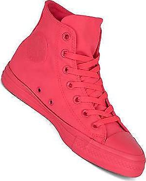 Converse® Damen-Sneaker in Rot | Stylight