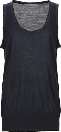 19.70 Nineteen Seventy MAGLIERIA - Pullover su YOOX.COM