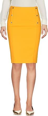Patrizia Pepe RÖCKE - Knielange Röcke auf YOOX.COM