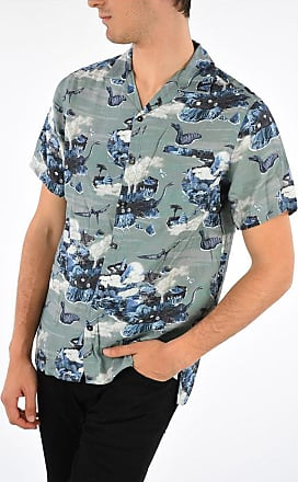 Lanvin Printed Shirt size 39
