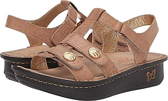 585fc60fd7 Alegria® Shoes − Sale: up to −51% | Stylight