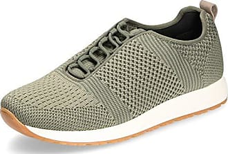 Herren Schuhe von Vagabond: bis zu −57%   Stylight