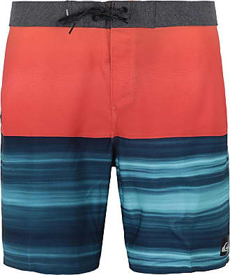 Quiksilver® Boardshorts − Sale: up to −55% | Stylight