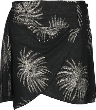 Victoria Beckham FALDAS - Minifaldas en YOOX.COM
