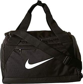 d0753480402e3c Nike Mens Club Team Travel Duffle Bag Gym Bags Sports Duffels