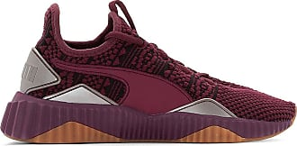 Sneaker in Rot: Shoppe jetzt bis zu −55% | Stylight