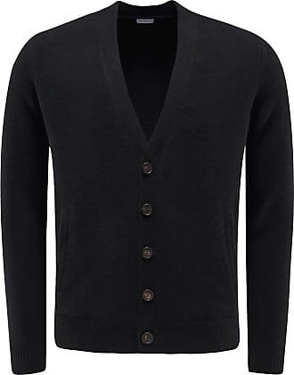Strickjacken in Schwarz: 2952 Produkte bis zu −60% | Stylight