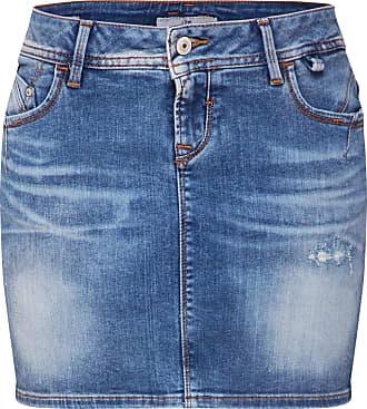 1c34a7f2675e6a Rokken van LTB Jeans®  Nu tot −27%