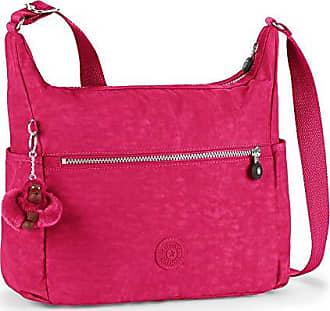 Kipling Bolsa Kipling Alenya HB6628 688 Vibrant Pink Rosa