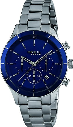 Breil Orologio Cronografo Uomo Breil Dude EW0445