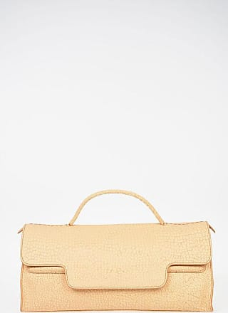 Zanellato Leather NINA M Doctor Bag size Unica
