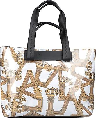 Versace TASCHEN - Handtaschen auf YOOX.COM