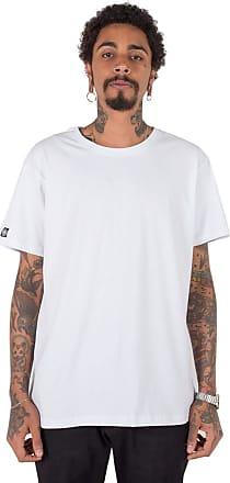 Stoned Camiseta Masculina Lisa - Tsmlisaxxx-br-04