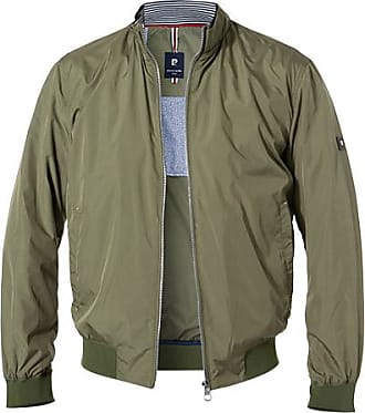 low priced 41d02 a254d Pepe Jeans London Blouson Jacken: Sale bis zu −60% | Stylight