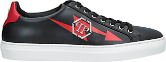 Philipp Plein CALZATURE - Sneakers & Tennis shoes basse su YOOX.COM