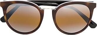 Vuarnet Óculos de sol CABLE CAR 1626 - Marrom