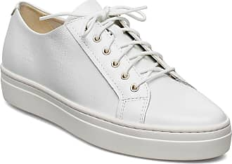Vagabond Camille Låga Sneakers Vit VAGABOND