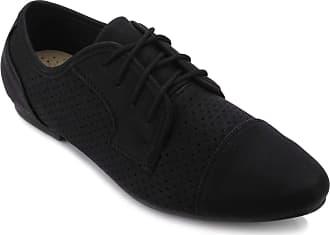 Facinelli Sapato Oxford Facinelli Mc18-50910