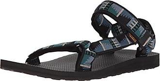 daca5d90f Teva Mens M Original Universal Sport Sandal