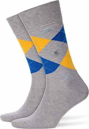 75d9cbc13c7 Burlington® Sokken: Koop tot −54% | Stylight