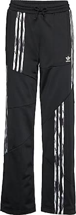 Adidas Homewear för Herr: 118+ Produkter | Stylight