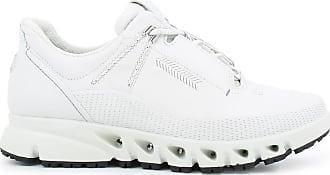 Ecco Sneakers for Kvinner: opp til −50% på Stylight
