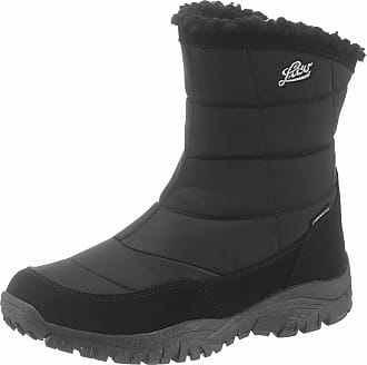 schnell verkaufend guter Verkauf Kaufen Sie Authentic Lico® Stiefel: Shoppe ab € 29,95 | Stylight